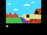 MSXdev'13 その4:「Stan,the Dreamer」