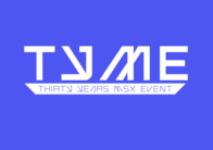 Thirty Years MSX Event