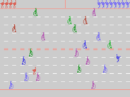 MSXdev'14 - Anunciado Libreway