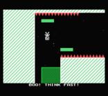 VVVVVV para MSX añadido a la base de datos de descarga