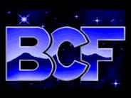 BCF Diskstation - remastered versions