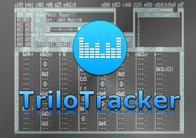 TriloTracker v0.8 released