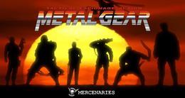 Metal Gear Remake gets the okay from Konami