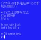 Publicado Nextor 2.0.4 y 2.1 Alpha 1b