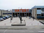 Nijmegen photo shoot