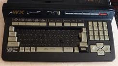 JPT-PANAKEY-V2 Panasonic MSX2+ and turbo R keyboard replacement by Leonardo Padial
