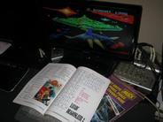 El Gran Libro de Peeks, Pokes y Trucos para MSX de la MSX Club Magazine