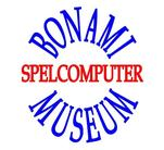 24th Bonami Retro Computer Fair announced