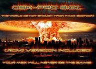 DSK-PRO 9.0