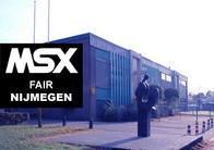 MSX Fair Nijmegen 2016 registration opened