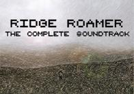 Ridge Roamer soundtrack by BDD