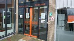 Nijmegen 2016 Photoshoot (UPDATE)