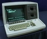 MSX History publica artículo MSX, Konami and HP64000