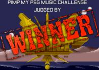Pimp my PSG Challenge - Results