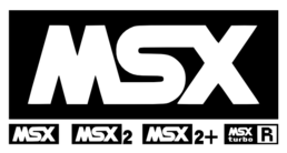 MSX Association to collaborate with Western MSX scene once again?