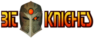 Bit Knights, a new Spanish development team