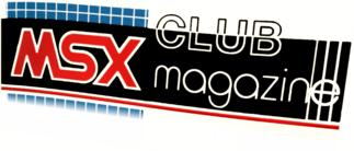 MSX Club Magazines online