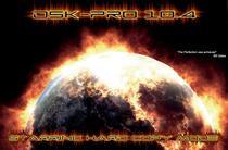 Publicado DSK-PRO 10.4