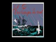 Traducción al inglés de Kinderen van de Wind / Les Passagers du Vent