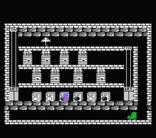 MSXdev'17 - Anúncio de Wash Man com beta jogável