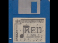 ANMA's RED (Music Recorder/EDitor)