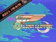The Flying Luna Clipper movie