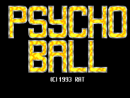 Psychoball disponible para descargar