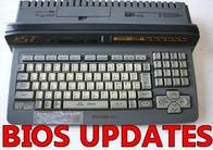 TRnewdrv: New drivers for the MSX Turbo-R BIOS