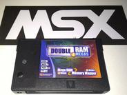 Nuevo lote de Double RAM