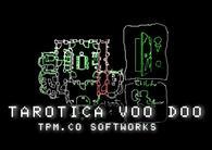 TAROTICA VOO DOO publicado en Steam