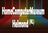 Nieuw Homecomputermuseum in Helmond