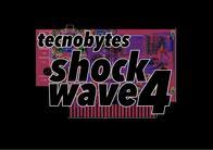 OPL4 Shockwave 2 - New product pre-sale