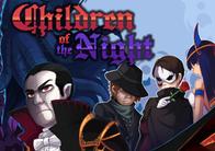 Children Of the Night krijgt nieuwe mogelijkheid tot pre-orderen