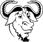 Maintainer for target Z80 in GNU binutils to retire