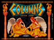 Columns enhancement patch