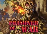 "preorder of ""Prisoner of War"""