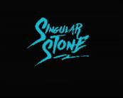 Singular Stone - new action RPG in development for MSX2