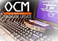OCM-PLD Pack v3.7 is out!