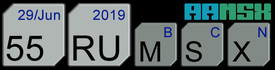 55th Barcelona MSX users meeting