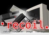 RECOIL 5.0.0