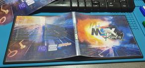 MSX MIDI Remakes 2