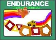 Endurance - remake de un juego de carreras