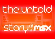 The Untold Story of an MSX2