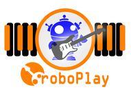 Publicado RoboPlay 1.0 para MSX