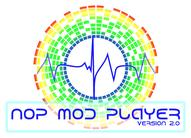 NOP MOD Player Version 2.0