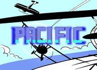 MSXdev'20: #16 – Pacific