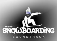 Relevo's Snowboarding soundtrack available!
