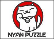 Traducción de Nyan Puzzle