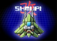 SHMUP! Kai by Imanok released