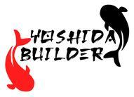 Traducción de Yoshida Builder